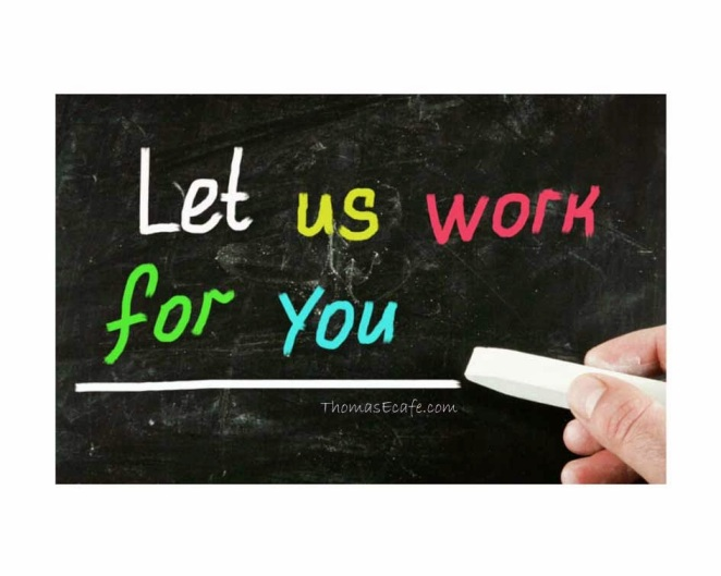 Hire a freelance Technical Writer